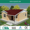 80m² Steel chiaro Villa con Steel Structure e Insulation