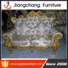 Sofá bajo del asiento del estilo europeo al por mayor (JC-S54)