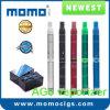 Рождество Promotion Price 7.7USD для травы Ago G5 Dry/Wax Vaporizer, травы Electronic Cigarette The Best Quality Dry