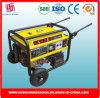 générateur de l'essence 3kw pour l'approvisionnement à la maison avec la qualité (SV5000E2)