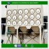 Industrieller Filter-patronenartiger Staub-Abgassammler/Staub, der Gerät löscht