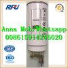 Filtre professionnel Pl420 de séparateur d'eau d'essence de constructeur dans la DAF