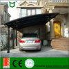 Baldacchino impermeabile dell'automobile --Pnoccp01