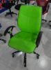 حارّة يبيع [هيغقوليتي] حديث مكتب كرسي تثبيت, مؤتمر كرسي تثبيت