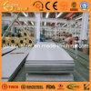Blatt des China-heißes verkaufenEdelstahl-316