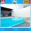 Fournisseur en verre de piscine en verre Tempered de la qualité 10mm