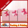 Rectángulo de regalo de papel/rectángulo de empaquetado del papel (110238)