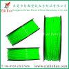 abs impression 3d fabricant de filament