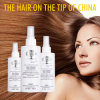 Мытье тела разбалластования кожи Rinse свободно (SK-MCS)