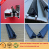 Alloy di alluminio Door e Window Rubber Seal Strip