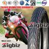 Band 70/9017 van de Motorfiets van Filippijnen van de Levering van de hoogste Kwaliteit