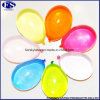 China geben bunten Wasser-Ballon des heißen Verkaufs-2017 an
