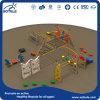 Смешная спортивная площадка Sets Children Toy для Park (BL-009B)