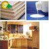 Wood Furniture Wood Boardのための無毒なPVA White Wood Adhesive