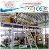 20-2000 máquina que moldea del soplo plástico del tambor del tanque de agua del litro