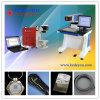 Гравировальный станок лазера для оборудования