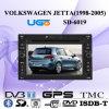 Spieler des Auto-DVD GPS für Volkswagen Jetta (SD-6019)