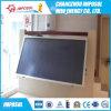Calentador de agua solar de la placa plana partido (FeiTian)