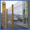 Загородка ячеистой сети низкой цены сваренная высоким качеством