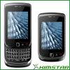 WiFi及びTVの携帯電話(K72)