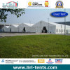 25X50m Used Big Tent für Weddding Event Tent für Sale