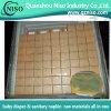 SGS (DB-013)との赤ん坊Diaper Raw Materials Hot Melt Glue