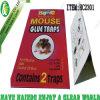 Mouse와 Rodent (HC2301)를 위한 접착제 Traps