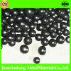 Injection en acier S460/Steelball de constructeur professionnel pour la préparation extérieure
