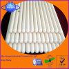 Alumina Ceramische Buizen