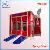 Spray usato 2014 Booth da vendere (WSB20-A)