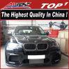 Qualitäts-Karosserien-Installationssatz für Majestät 2011-2013 der BMW-Autoteil-X5m E70 Art-Breit-Karosserie