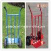 Hand de aço Trolley com Capacity 150kgs