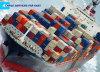 Serviço de transporte FCL/LCL ao porto de Belledune