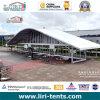 barraca de Arcum do Special de 40m para o centro do evento e o centro da igreja em Nigéria