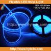 Nastro blu dell'indicatore luminoso della flessione SMD LED di colore
