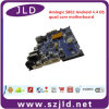 Jld Android 21.5  One PC Advertizing Machine에 있는 Full HD All
