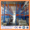 Heavy Weight Warehouse Storage Selective Pallet Racking System