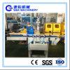 Detector de vazamento para garrafa e recipiente de plástico