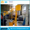 Máquina do tirante dos bens da alta demanda com operação fácil