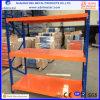 2,015 Heavy-Duty longue portée Rack / industriel Racks étagères / Racking