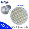 Bergbau Lamp 100W LED High Bay Light