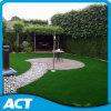 Hierba artificial, hierba del jardín, césped, ajardinando el césped (L40)