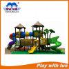 Оборудование Txd16-Hoc019 спортивной площадки занятности 2016 детей напольное