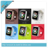 Het Slimme Horloge van uitstekende kwaliteit A1 van de Telefoon