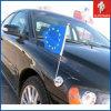 ترويجيّ سيارة صخر لوحيّ, هولندا سيارة صخر لوحيّ لأنّ [سبورت تم] وإقتراع