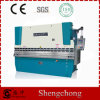 Shengchong Brand Electrical Driven Bending Machine for Sale