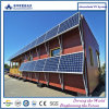 300kw BIPV Modules in Stock voor Export