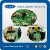 Épurateur ODM&OEM PCB&PCBA Mannufacturer d'air