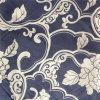 Жаккарды покрашенные пряжей Silk