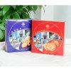 Hotel를 위한 광택 Lamination Paper Gift Boxes